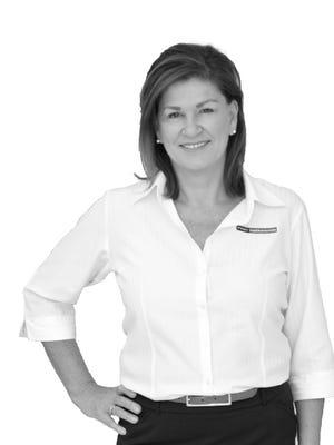 Donna Engwirda