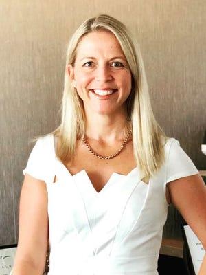 Tara Bradbury