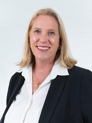 Janine Prinsloo