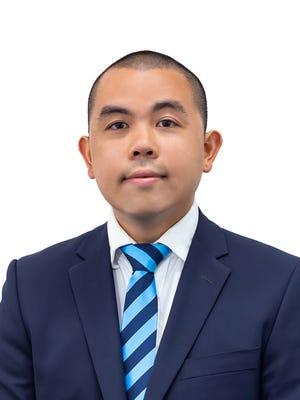 Christian Yao