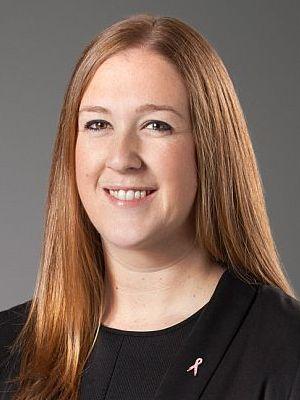 Lauren Muller