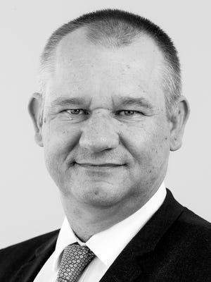 Derek Sobkowiak
