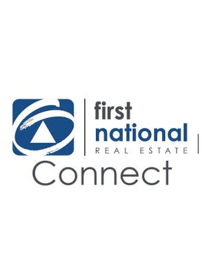 First National Connect