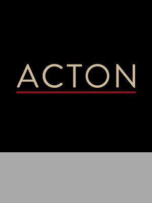 ACTON Mandurah