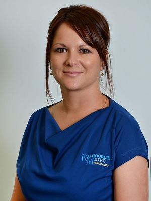 Renee McLean