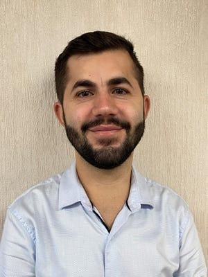 Michael Fazzari