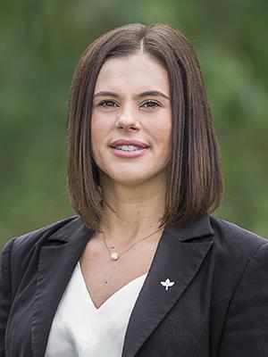 Melissa Gilder