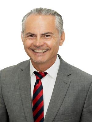 Nicholas Josipovic