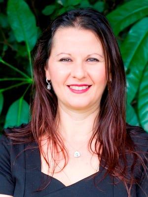 Carmelina Twomey