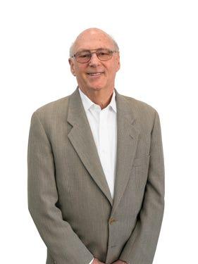 John Bence