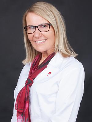 Sue Ozvatic