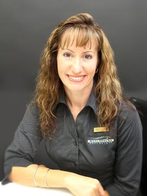 Cheryl Midavaine
