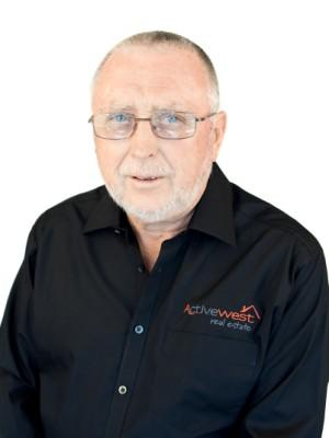 Murray Fraser
