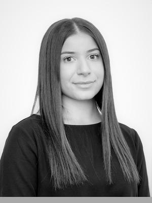 Vanessa Ciarla