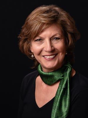 Susan Frontino