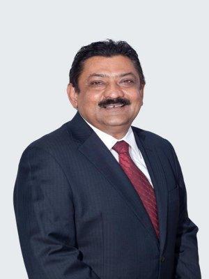 Lalit Bhalla