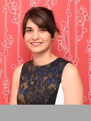 Vanessa Daidone