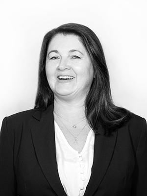 Tina Bligh