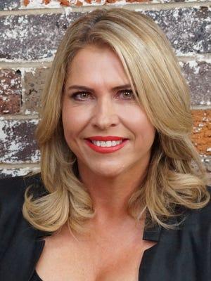 Kylie Heikkinen