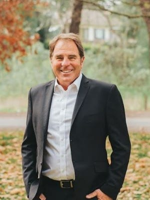 Geoff Schell