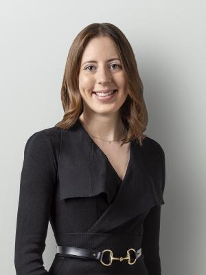 Annabel Noonan