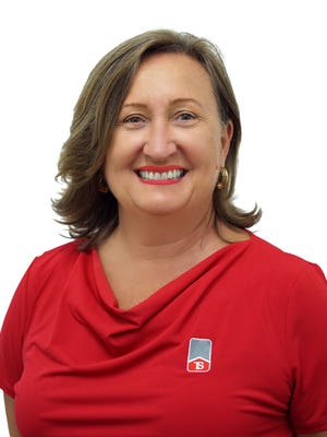 Tania Saranov