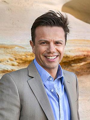 Simon Exleton
