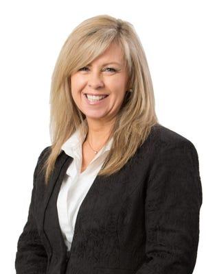 Tania Hart