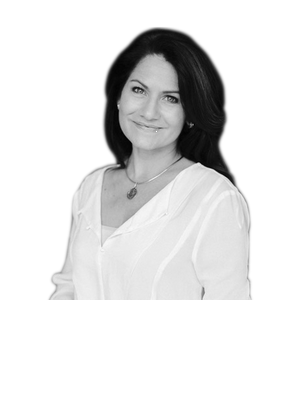 Kristine Lehmann