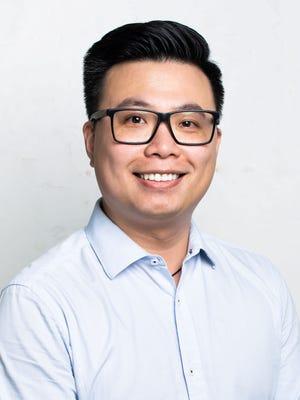 Lenny Li