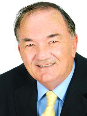 David Teasdale