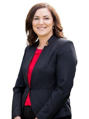Gail Richards