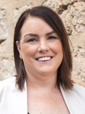 Danielle Nowak