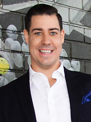 Matthew McKee