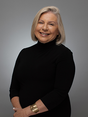 Debbie Maddigan