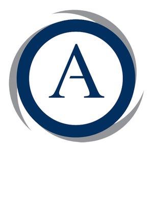 Accom Property Rentals