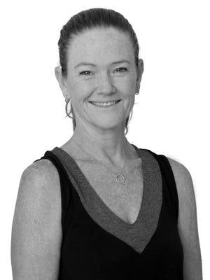 Deborah Conroy