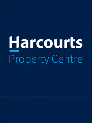 Harcourts Property Centre Property Management
