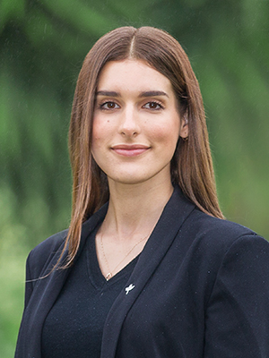 Adriana Vithoulkas