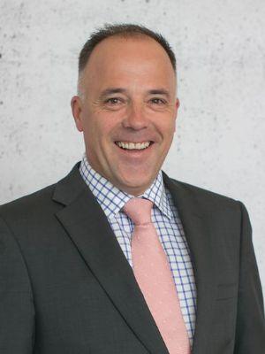 Jason Gill