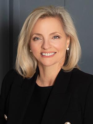 Carla Poletto