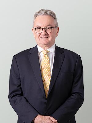 Tony Hocking