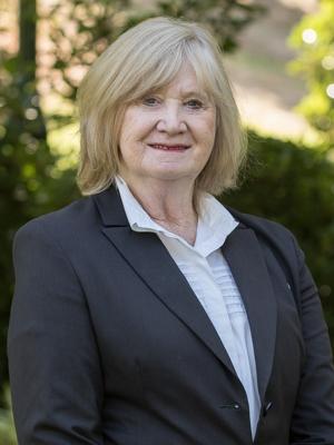 Helen Ashby