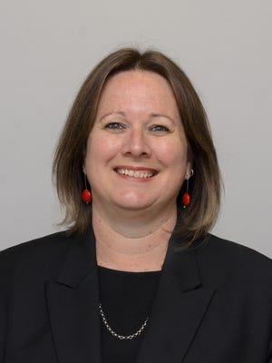 Melissa Halleen