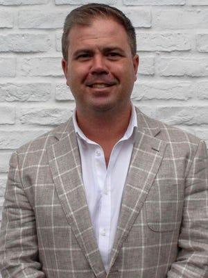 Clint Donovan