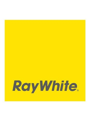 Ray White Marsden Projects and Development