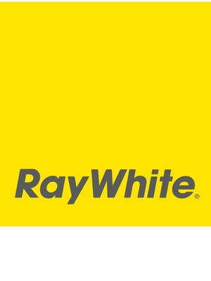 Ray White Rental Centre
