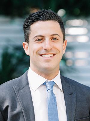 Stefano Castorina