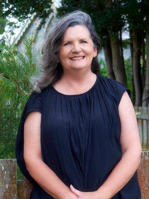 Leanne Dunn