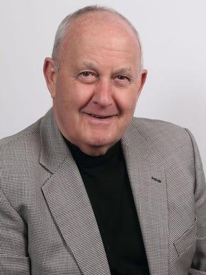 Richard Hayter